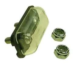 Picture for category Fuses & parts