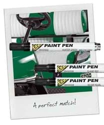 Picture for category Paint pens