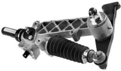 Picture for category Steering & parts
